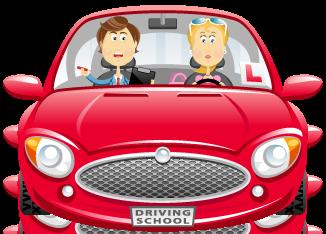 best-driving-school